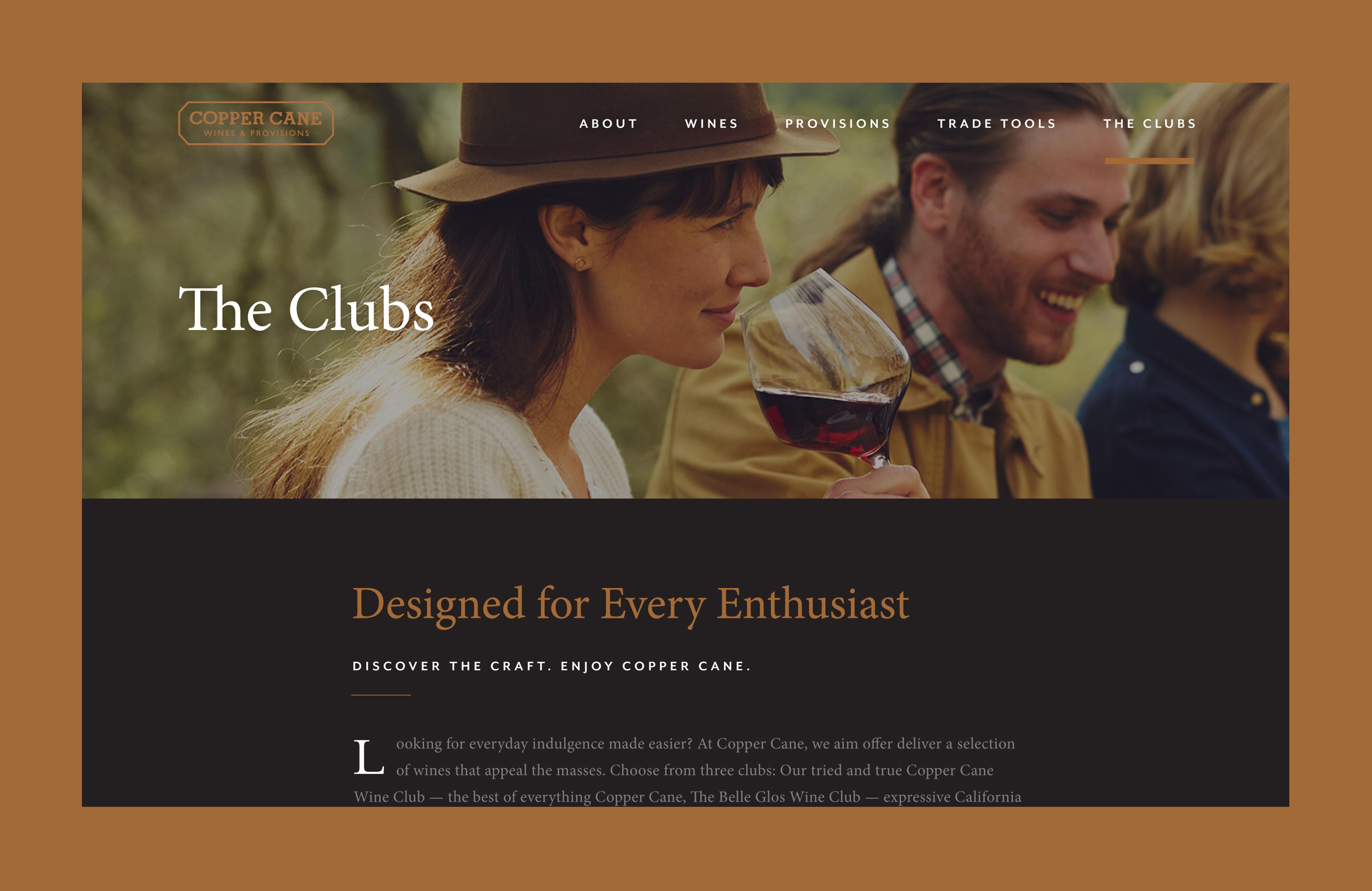 CC_club1