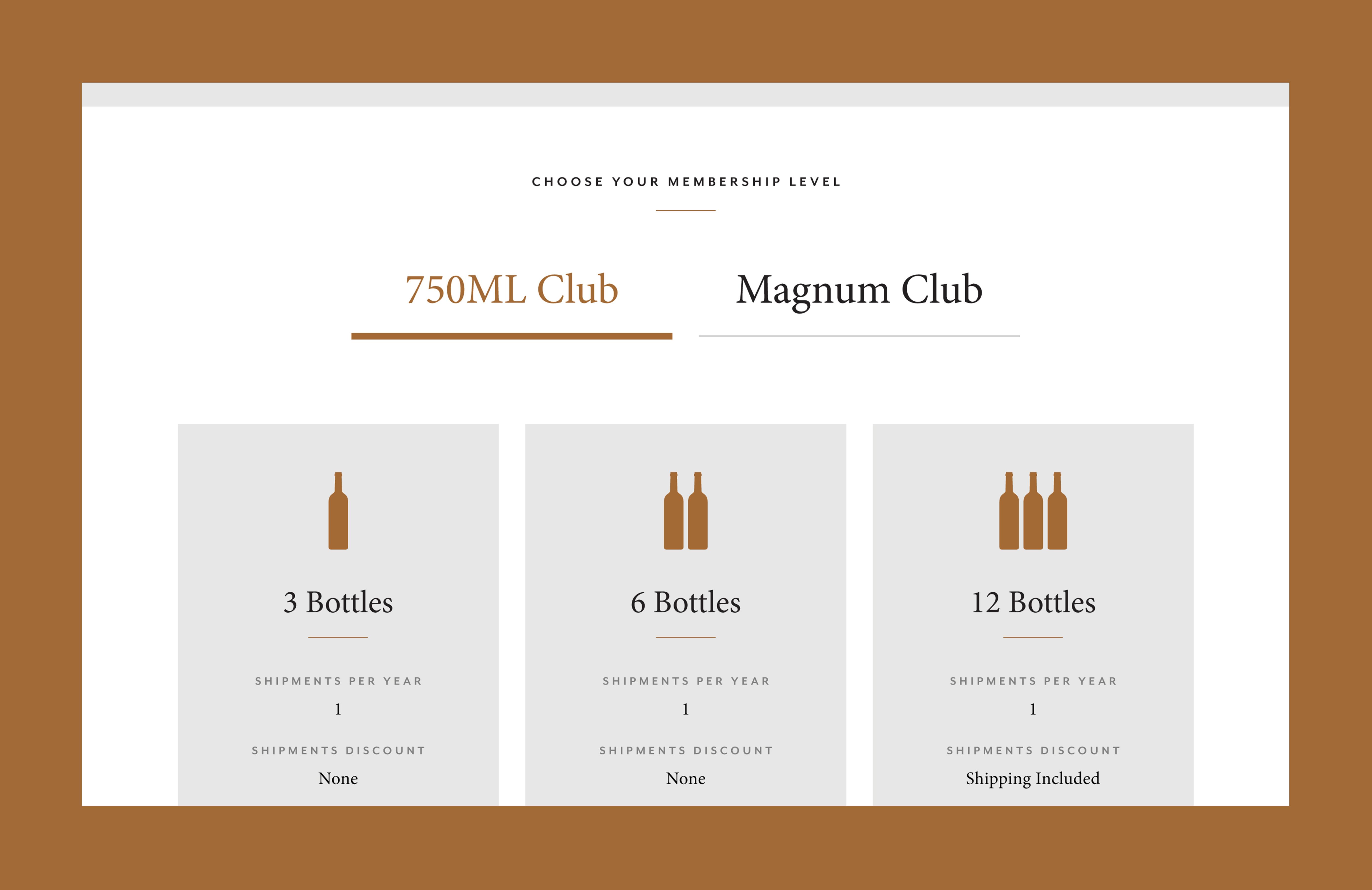 CC_club2