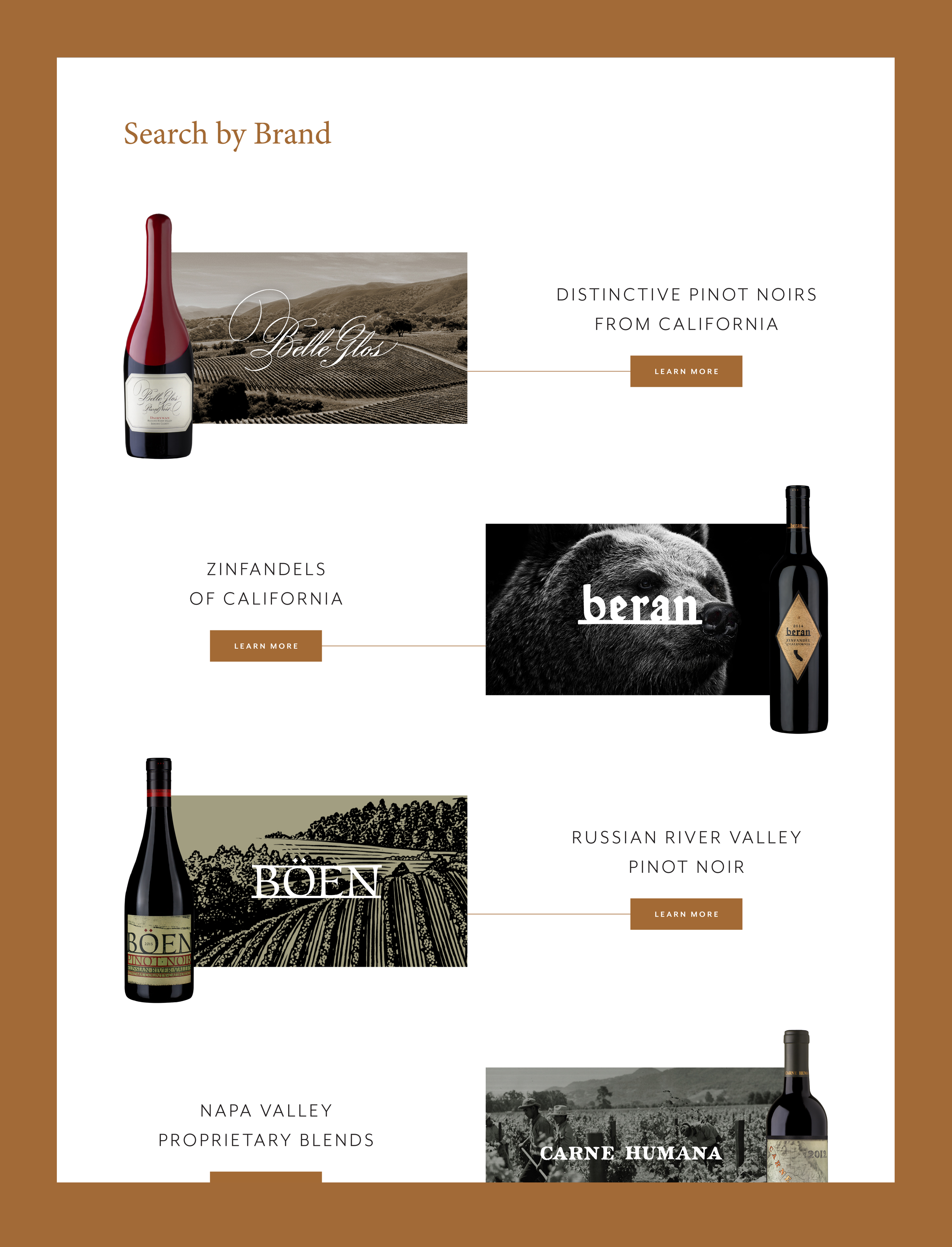 CC_wines