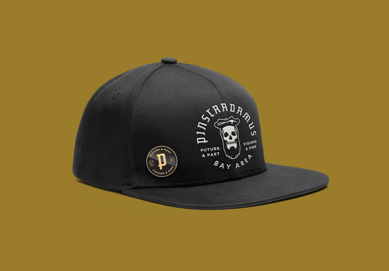 hat_3