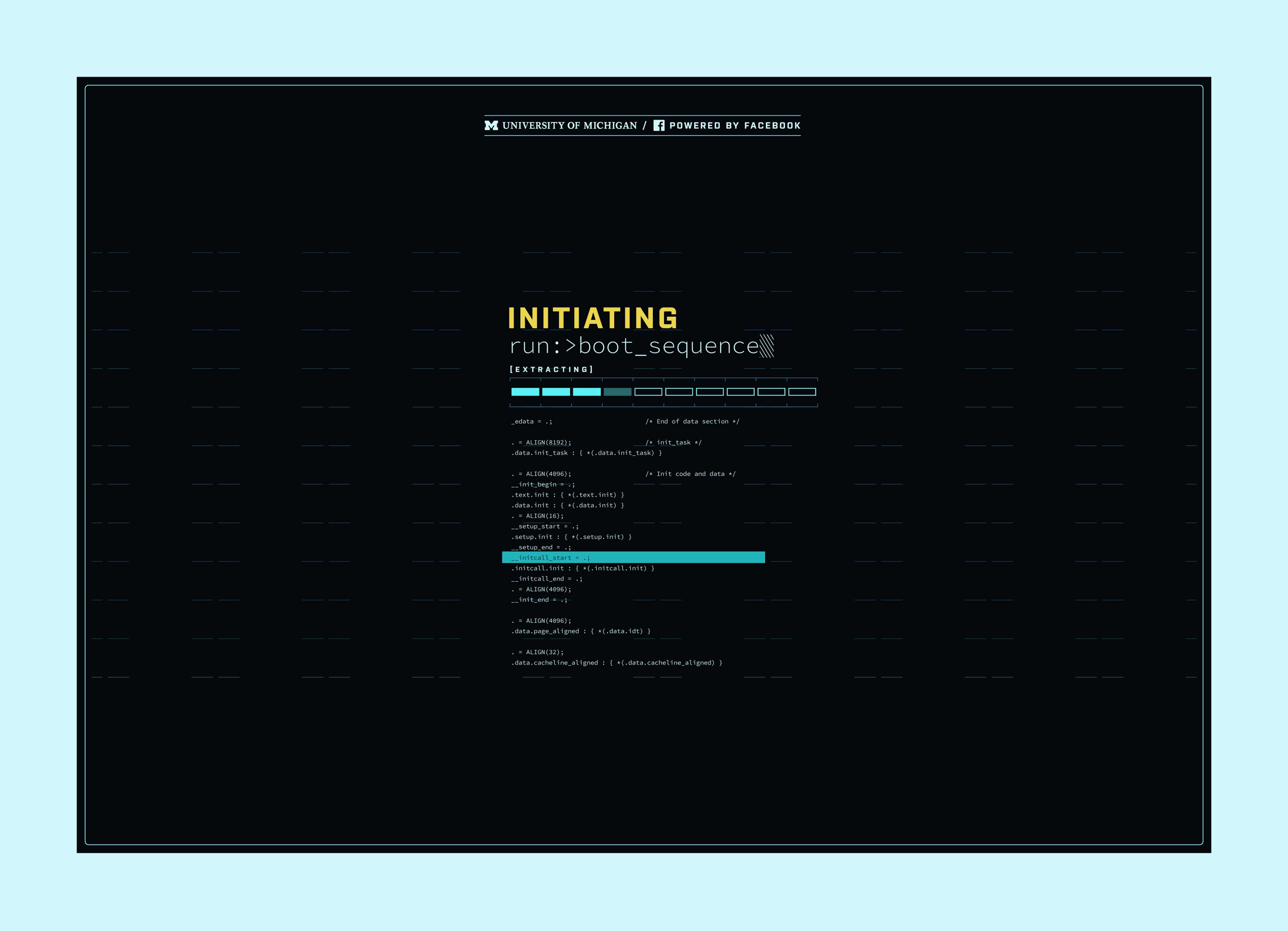 fb_initiating